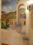 12_Wine rm mural c